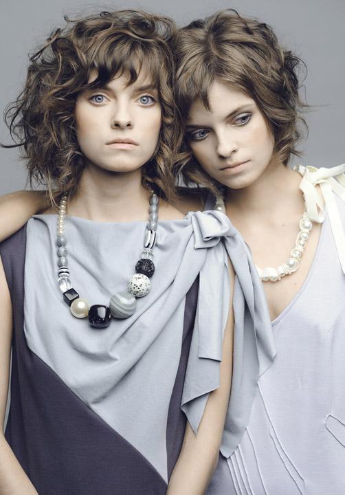 Hermione clones