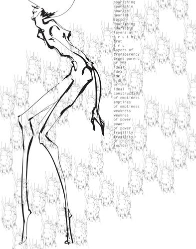 Katerina Levina   Graphics