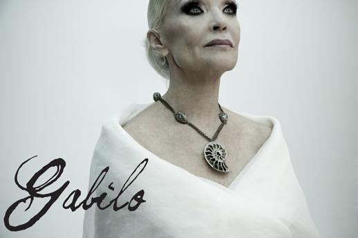 Gabilo S/S 2011 Lookbook