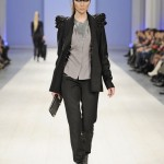 Ukrainian Fashion Week: Day 5
