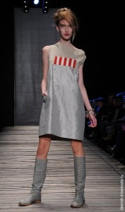 Funny Runway Pictures 2