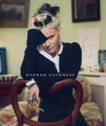 Book Review: Daphne Guinness