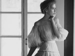 Ulyana Sergeenko to Show During Paris Haute Couture Week