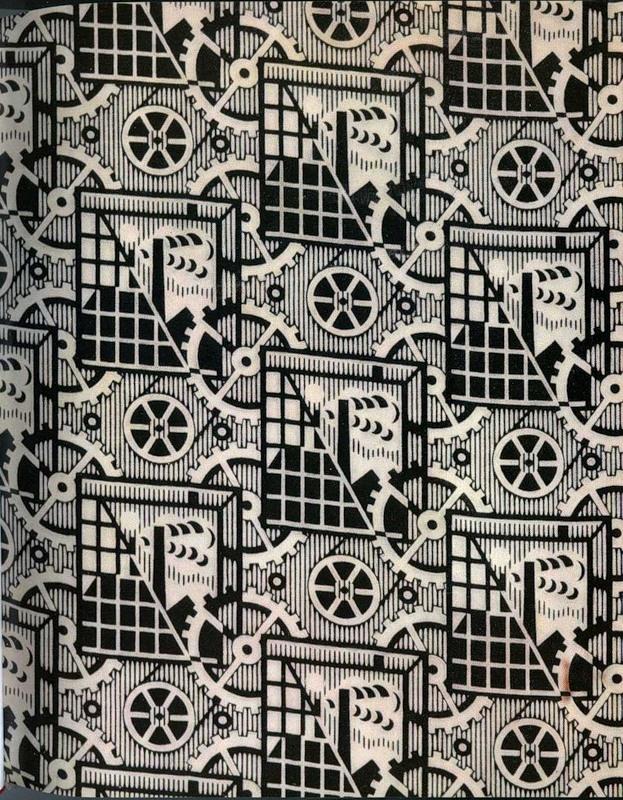 Araceli Arambula revista Hola Petits et Mamans Pinterest Constructivism and early soviet fashion design