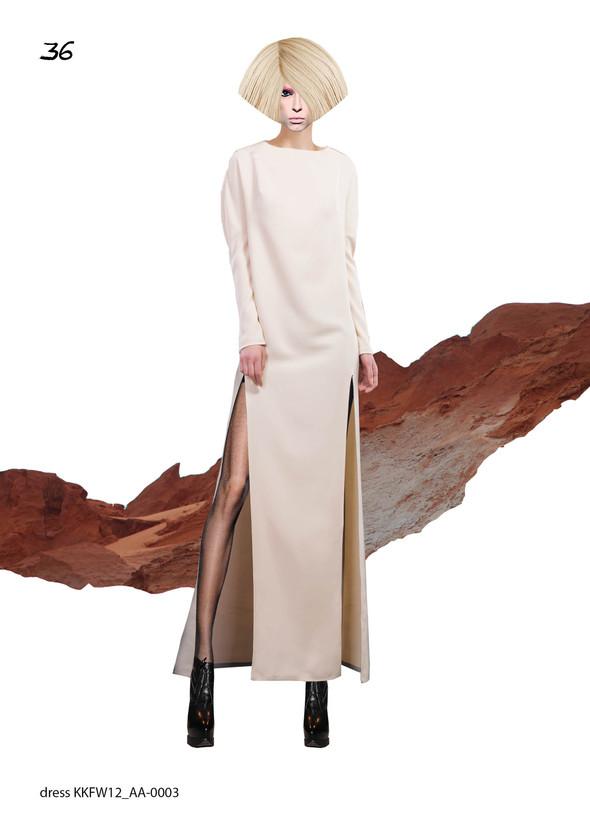 Lookbooks Fashion Blog