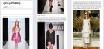 10 Fashion Blogs to Follow on Tumblr