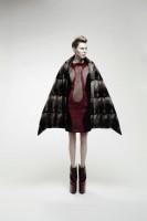 Homo Consommatus to Show During New York Fashion Week