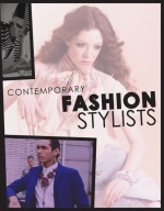 Book Review: Contemporary Fashion Stylists