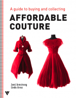 Book Review: Affordable Couture