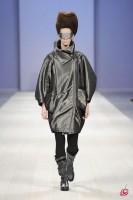 Designer to Watch: Podolyan