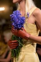 A La Russe Spring 2013
