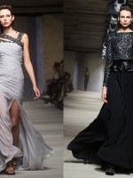 10 Oscar-Worthy Dresses