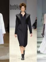Ukrainian Fashion Week A/W 2013 Day 2 – Bobkova, Marchi, Artemklimchuk