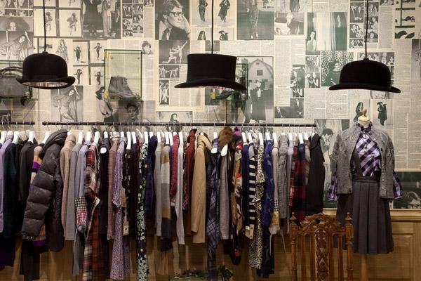 Mood-Swings-apartment-Store1