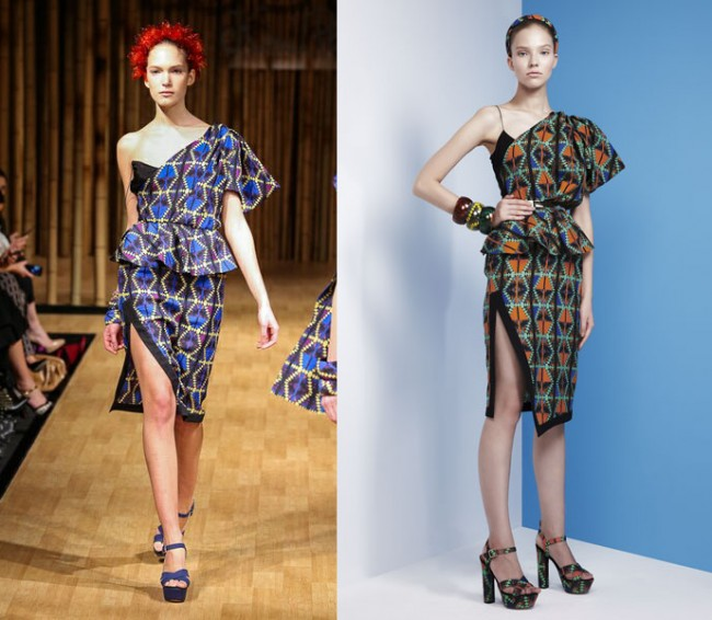 6 Summer Dresses to Get You Through The Season
