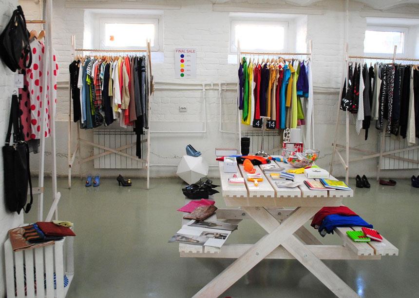 lyyk-design-market-2