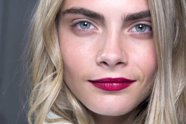 5 Summer Beauty Trends To Try Now